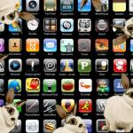 The Downside Risk of Top Iphone Apps of All Time That No One Is Talking About
