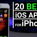 Top Iphone Apps of All Time Fundamentals Explained