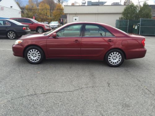 Toyota Camry For Sale Craigslist – Buy Now