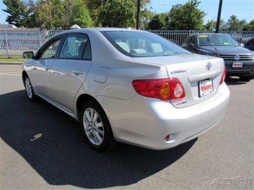 Toyota Corolla For Sale Craigslist Buy Now