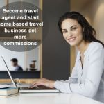 Travel Agent: Learn How to Get the Most From Your Travel Agent