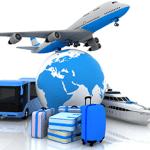 What Is Travel Insurance In India