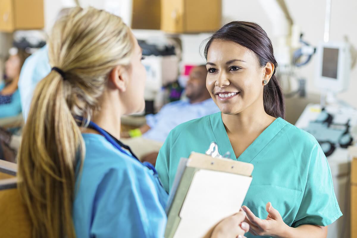 Travel Nursing Jobs 7 Easy Steps To Get Started As A Travel Nurse