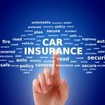 Types Of Motor Insurance Guide