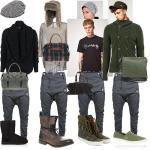 Urban Clothing | Urban Wear