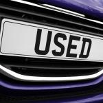 Used Cars For Sale Usa