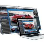 Buying New/Used Cars Online at Great 'No Reserve' Prices