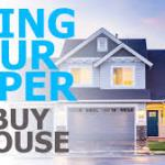 Using Super To Buy A House