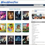 Find a Movie Membership Site | Watch Internet Movies Online