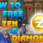 Ways To Earn Astral Diamonds In Neverwinter