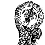 Ways To hire The best freelance tattoo designers