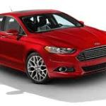 Where Can You Find Cheap Used Cars For Sale Near Me?