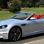 Where to Find Cars for Sale Near Me