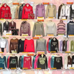 Wholesale Clothing on SaleHoo: Plus-Size Wholesale Clothes Are Highly Profitable Items For Sell