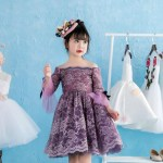 Wholesale Kids Clothing: Cheap Children's Clothes From Wholesale Clothing Lots