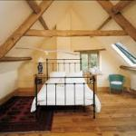 Why Homeowners Opt For Attic Conversions