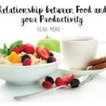 Your Food Relationship: How to Lose Weight and Keep It Off