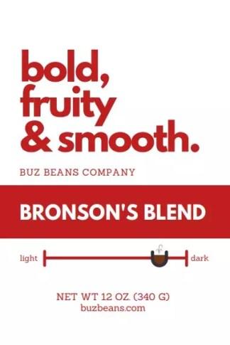 BronsonsBrew