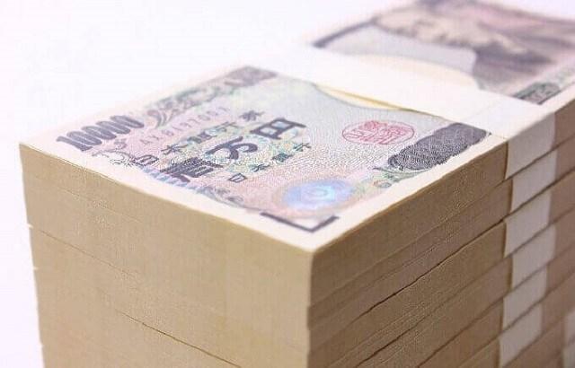 【儲ける】宝くじで1億円を当てる作戦会議。高確率で1億円を目指す意味。絶対に知って置いて損はない宝くじの秘密。