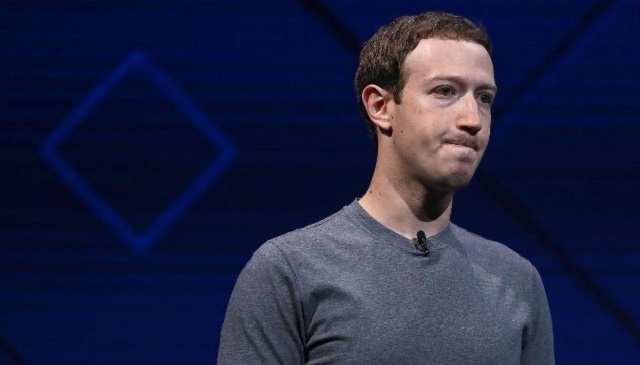 フェイスブックの個人情報流出で影響を受ける範囲は?不正に利用されたのは誰の情報?原因は?今後の危険性は?