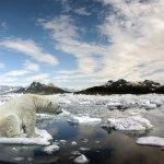 二酸化炭素で地球温暖化は嘘?武田邦彦と河合薫が対立する理由。京都議定書とパリ協定の違いは?原因と現状、データで本質をわかりやすく解説します。