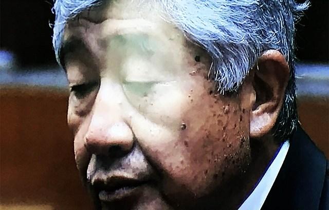 日大悪質タックル、宮川選手と内田前監督らの謝罪会見を全比較し双方の矛盾を確認。日大側は訴訟へ向け全否定と自己弁護。司会者は最悪で炎上。危険・危機管理ゼロ。