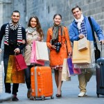 【2018年最新】ジャパンブームにビジネスチャンス!!外国人にどんどん売れる日本製品ランキング ベスト16!一位は余市のニッカウィスキー!【ニッポン視察団】