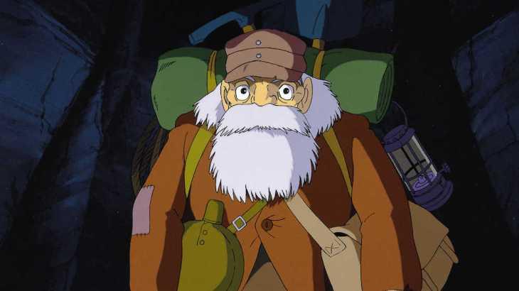 まんが日本昔ばなしで20年演じた常田富士男さん死去。相方の市原悦子さんは悲痛のコメント。天空の城ラピュタでも好演。素晴らしい語り手でした。