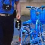 【一部訂正】山形県酒田市の鈴木愛咲ちゃんが意識不明の重体。池田奈緒容疑者がT字路交差点で「前方不注意」による交通事故。