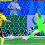 ワールドカップ3位決定戦はベルギー2点で激的勝利!イングランドは悔しい2連敗。黄金期のベルギーから2点をもぎ取っている日本は自信をもって4年後へ!