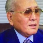 驚愕の奈良判定!?忖度できないと恫喝と左遷。山根明会長の横暴を村田諒太も批判。日大の田中理事長と癒着、試合用グローブの販売独占、おもてなしの実態も明るみに。