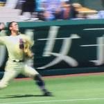 松井秀喜と星稜高校の竹谷選手が奇跡の出逢いを果たした4つの出来事。ワンバン始球式でも松井氏は流石の堂々。夏の高校野球100回記念大会で運命を引き寄せた。