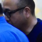 電波が飛んできている、命を狙われていると話していた僧侶・長岡雅人が遺体損壊で逮捕。家族を殺害か?息子の親良さんの最後のLINEが辛い。異様性と非聖人を考える。