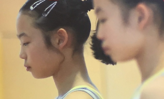 「私たちの落ち度が大きな原因」プレスで宮川紗江選手へ追いパワハラをした塚原夫妻。揶揄された対立姿勢を反省した謝罪コメント全文掲載。