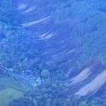 【第二報】北海道安平町で震度6強。過去20年で最強クラス地震。厚真町の大規模土砂崩れ、火力発電所の全停止の原因などをお伝えします。