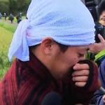 厚真町土砂崩れで生かされた滝本天舞さん。妹の滝本舞樺(まいか)さんや家族の分も強く生き抜いて。地震は50年平和だった家屋を一瞬で押し潰した。