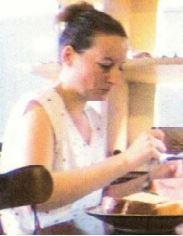 ティフェンヌ・ベロン(tiphaine veron)さんの捜索は6週間を越え発見できず。当日の服装は複数の新情報が判明するも確証は?栃木県警の捜査状況は?
