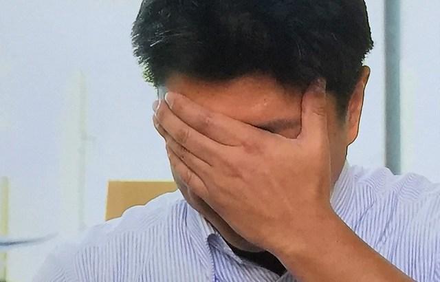 内灘町の磯貝幸博町議はセクハラだけではなくガスメーター破壊だと!?辞職して当然の驚愕行動が明るみに。自身の甘さを悔いて出直すべし。