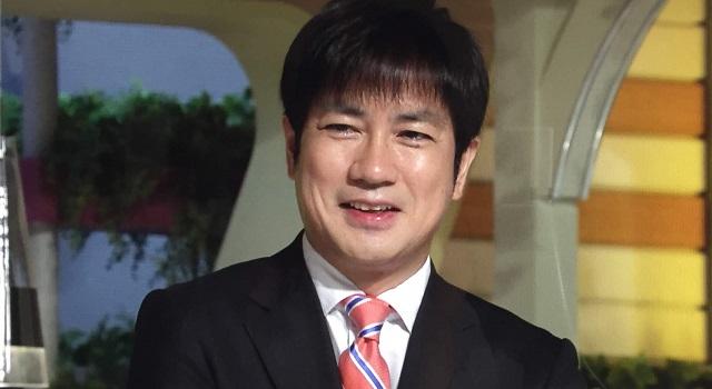 先輩風壱号が玉川徹を公開処刑に処す瞬間!制作者の倉田光吾郎氏も聞いて無いよぉな生放送の放送事故に温和な羽鳥アナも微妙な笑顔を浮かべた…。