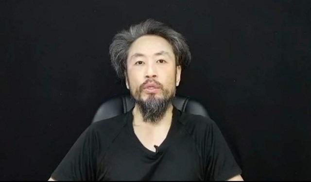 安田純平はジャーナリストの潮時か?彼が抱える自己責任論と自己矛盾とは?ご都合主義に陥っているジャーナリズムを考えてみた。