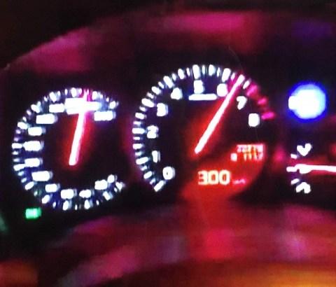 川西智弘がスピードリミッターを解除したGT-Rで280キロ暴走による逮捕。ドットコム智で公開されていた驚愕の300キロ超!