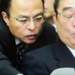 女性風呂侵入の湧川高史が更迭。NHK佐賀放送局の局長という立場がありながら不愉快極まりない不祥事!