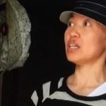 新野莉紗を殺人容疑で逮捕!山形県警4年越しの執念か。山形県白鷹町を騒然とさせた新野重雄さんの殺人事件がついに動いた。