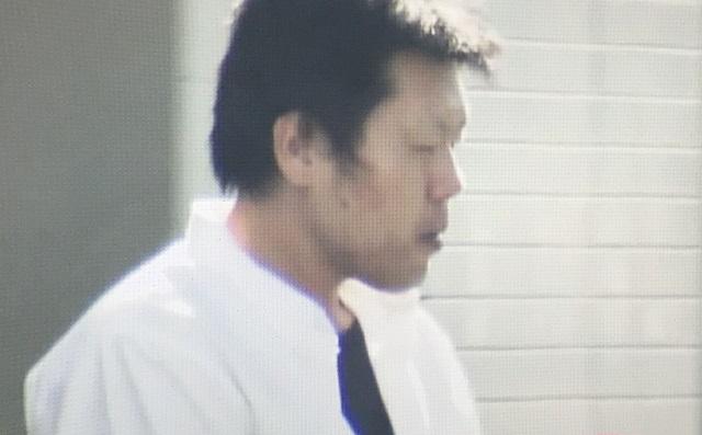 石橋和歩は再犯する。最高刑ではなく無罪となる理由とは?危険運転致死傷罪や監禁致死傷罪では問えないかもしれない。
