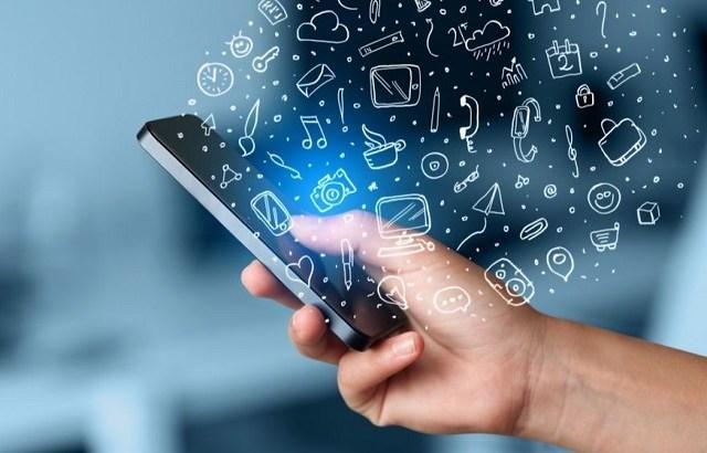 Tカードの個人情報を企業や捜査当局に提供されないための2つの重大な選択肢とは?