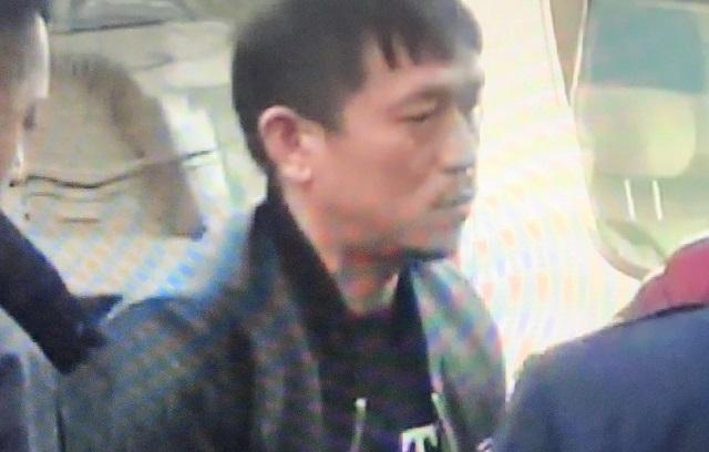 テキシアジャパン(TEXSEAR JAPAN)の銅子正人はキングと名乗り460億円を騙し取った。その手口はポンジスキームとねずみ講。