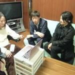 オリィ研究所の秘書の村田さんはオリヒメ(OriHime)で完全在宅勤務を実現!開発した吉藤健太朗さんの開発コンセプトに感動した!