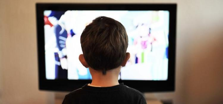 Cut Your Kid's Screen Time, You Won't Regret it!