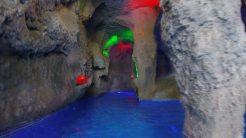 Buzymum - More water park fun at Liberty Lykia