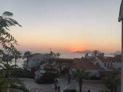Buzymum - Beautiful sunsets every night